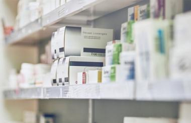 Nouveau mode de calcul du prix du médicament