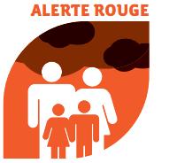 alerterouge.png