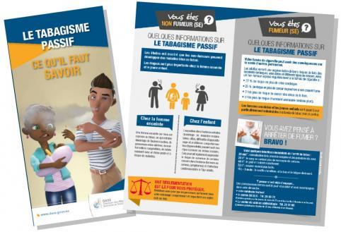 flyer_tabagisme_passif.jpg