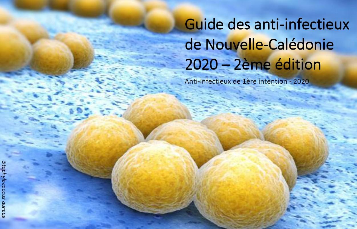 Guide anti-infectieux.jpg
